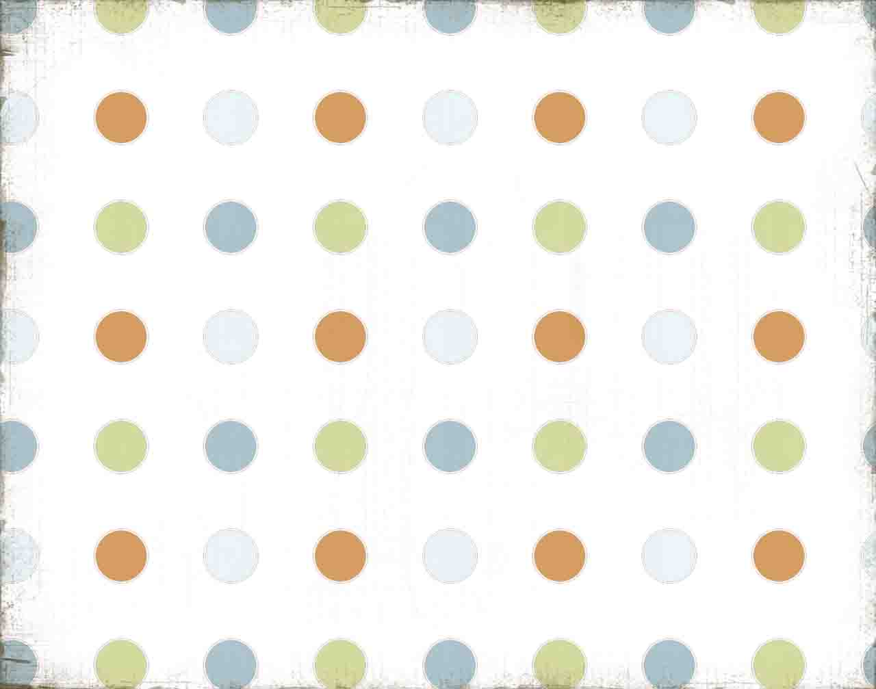 Andy Dots Backgrounds