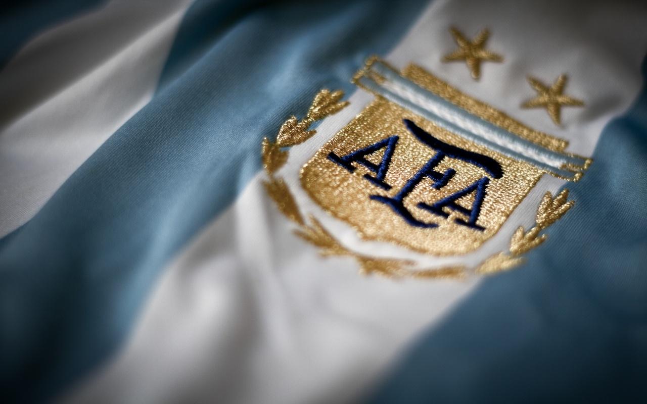 Argentine Football Association Backgrounds
