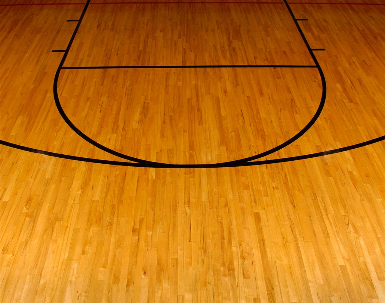 Basketball Court Backgrounds