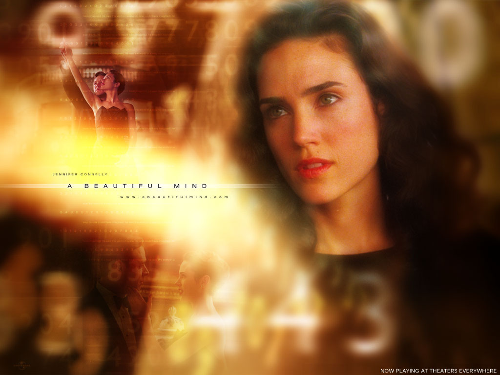Beautiful Connelly Jennifer Backgrounds