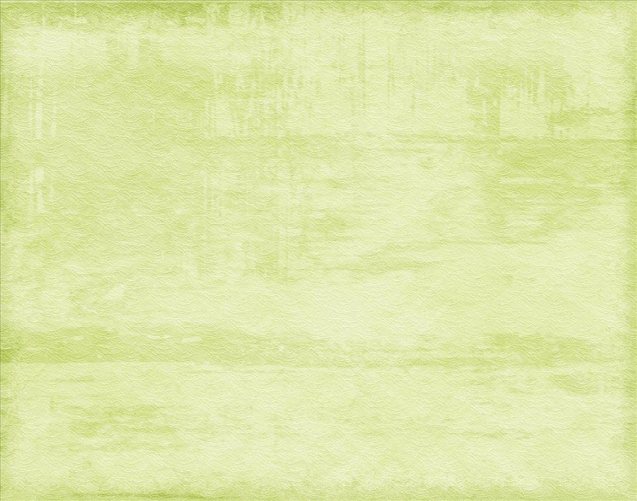 Bright Green Design Backgrounds