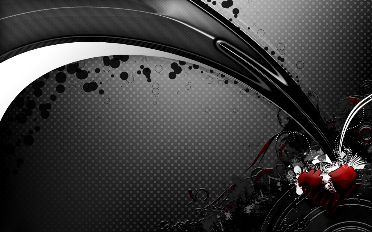 Heart Backgrounds Broken Download