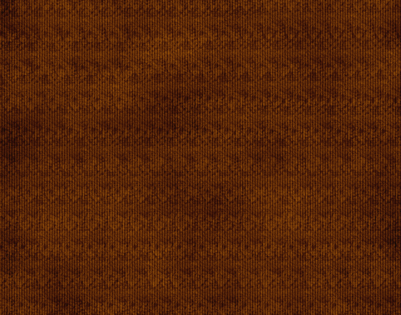 Brown Canvas 1 Backgrounds