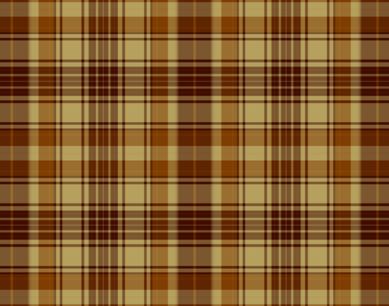 Brown Plaid Backgrounds