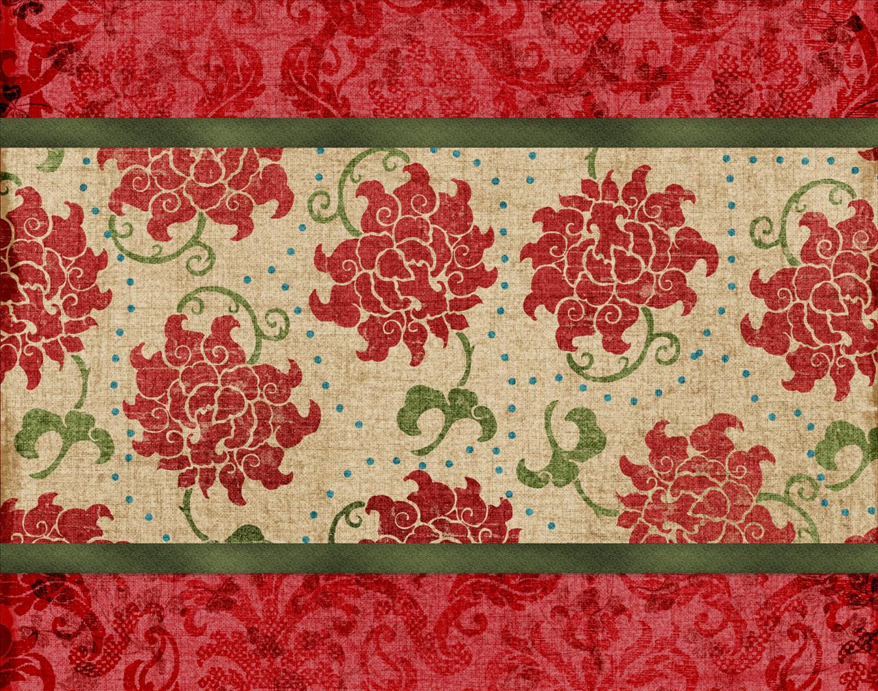 Christmas Spirit Backgrounds