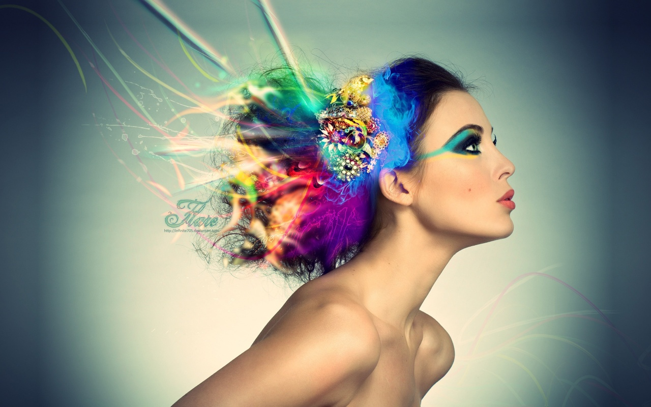 colourful-hairstyle-abstract-background.jpg