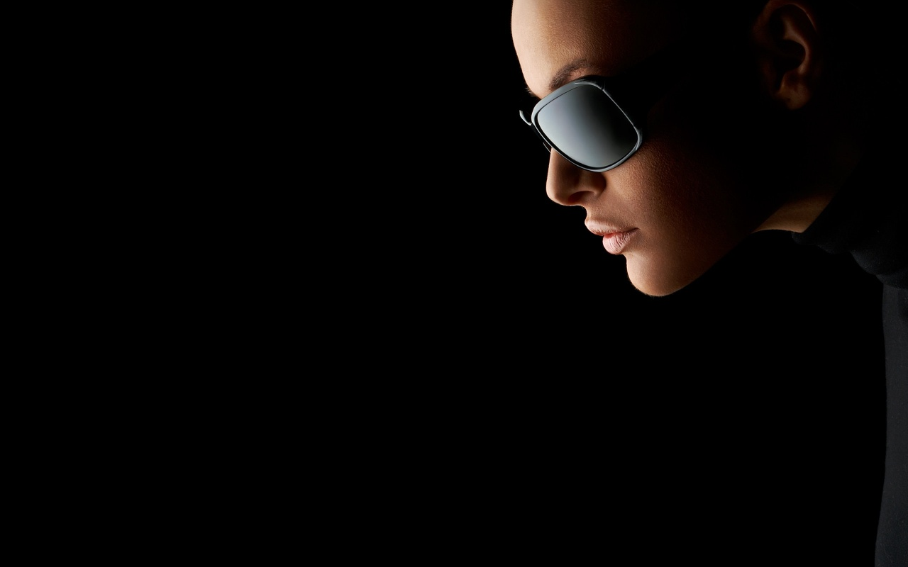 Cool Shades For Eyes Backgrounds