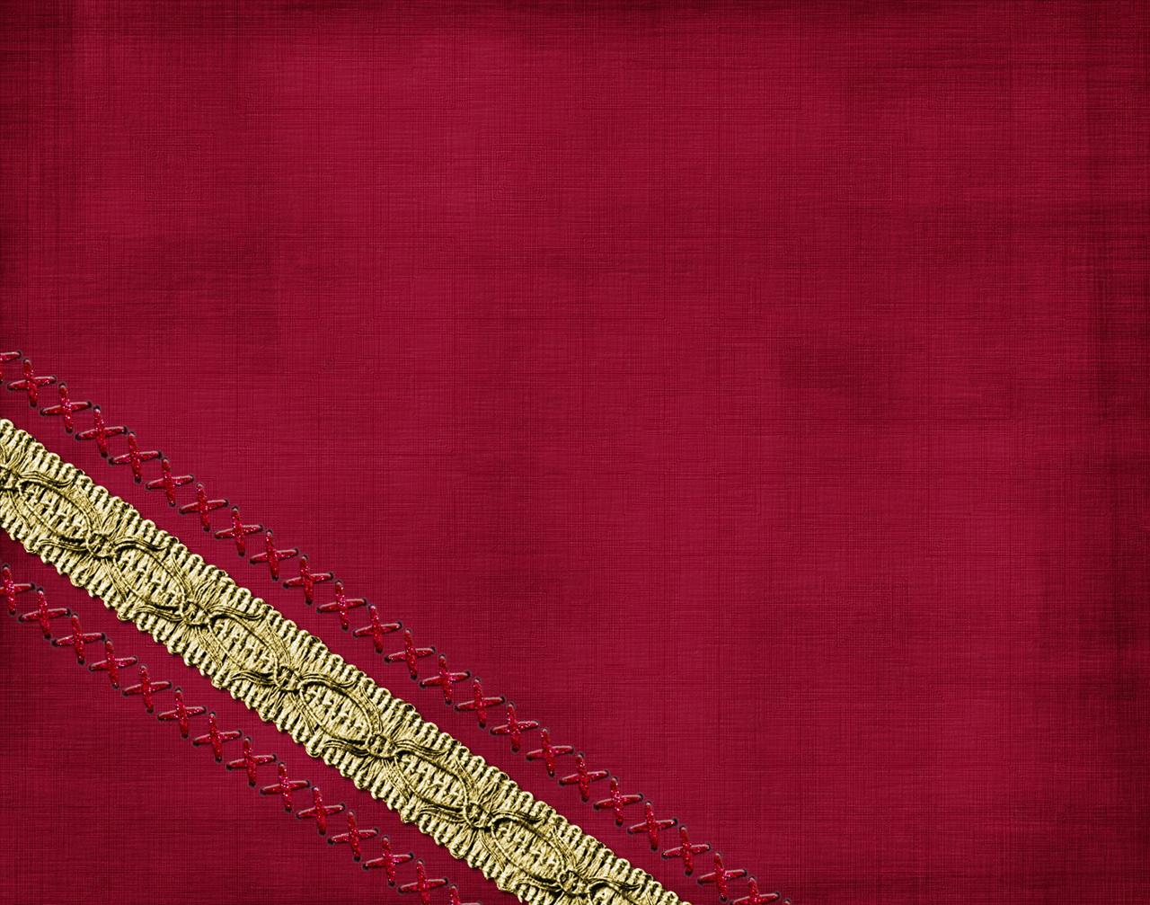 Cranberry Backgrounds