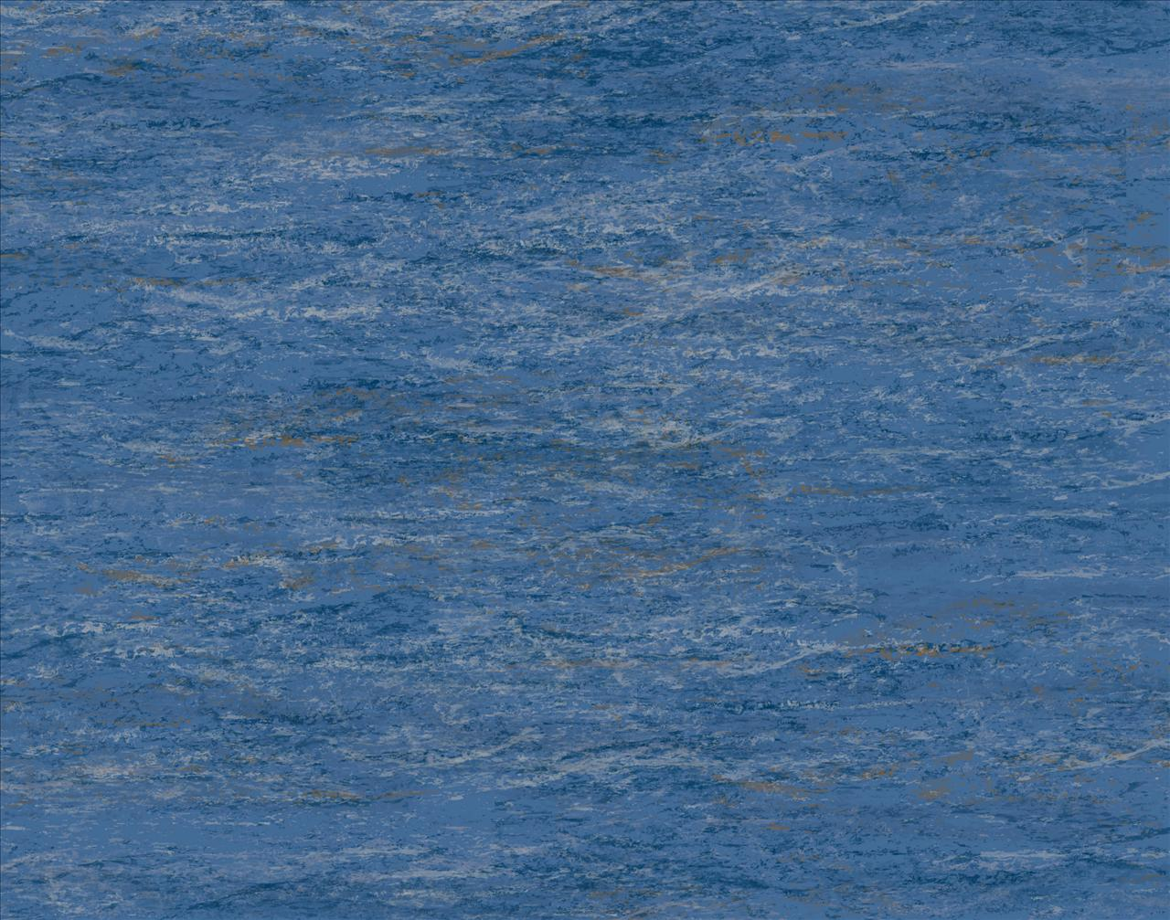 Dark Blue Waves Backgrounds