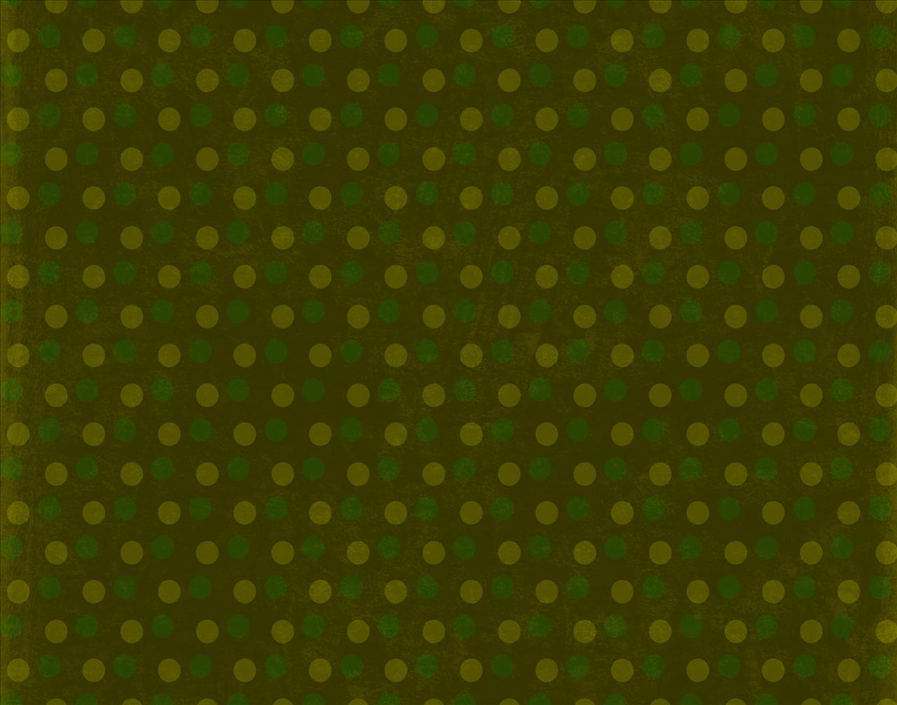 Dark Dots Backgrounds