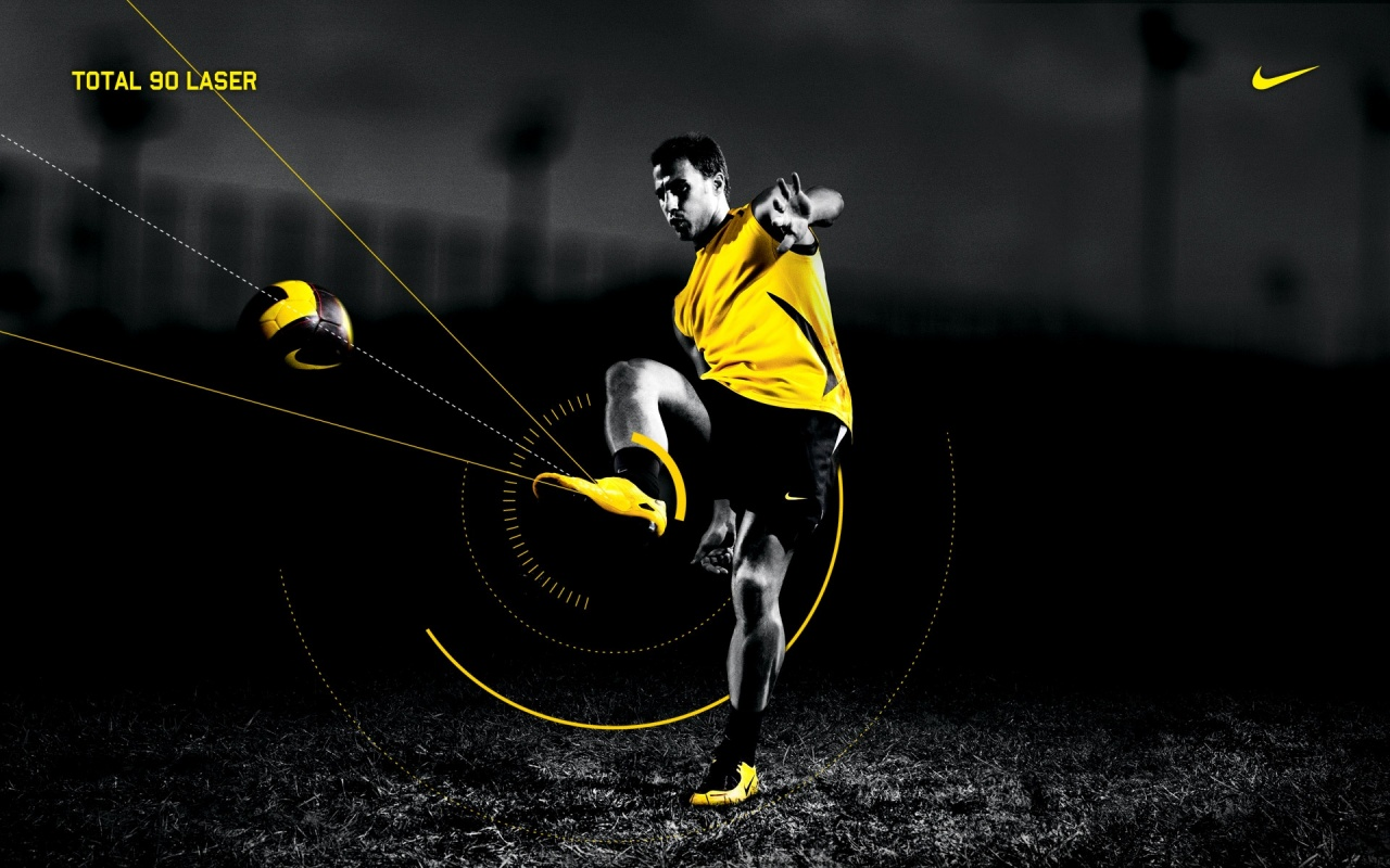 Fabio Cannavaro Nike Backgrounds
