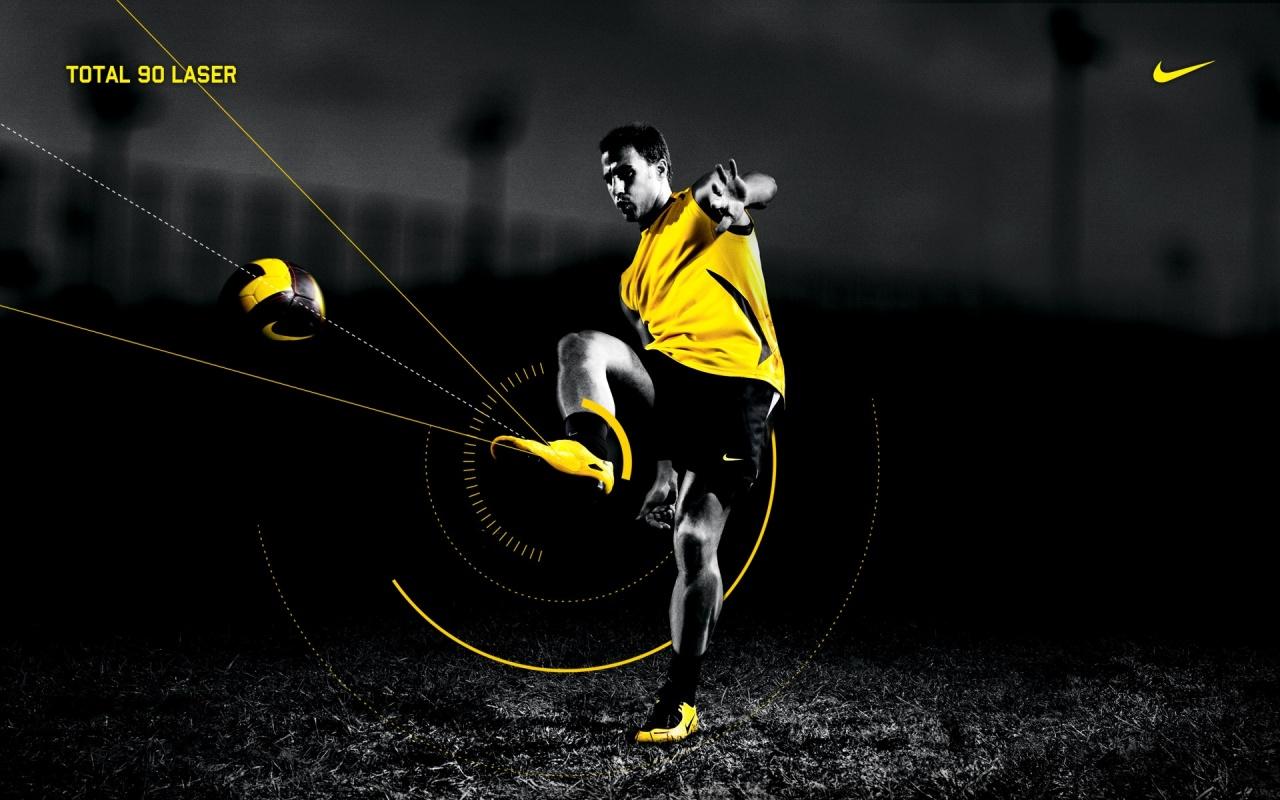 Fabio Cannavaro Nike Backgrounds