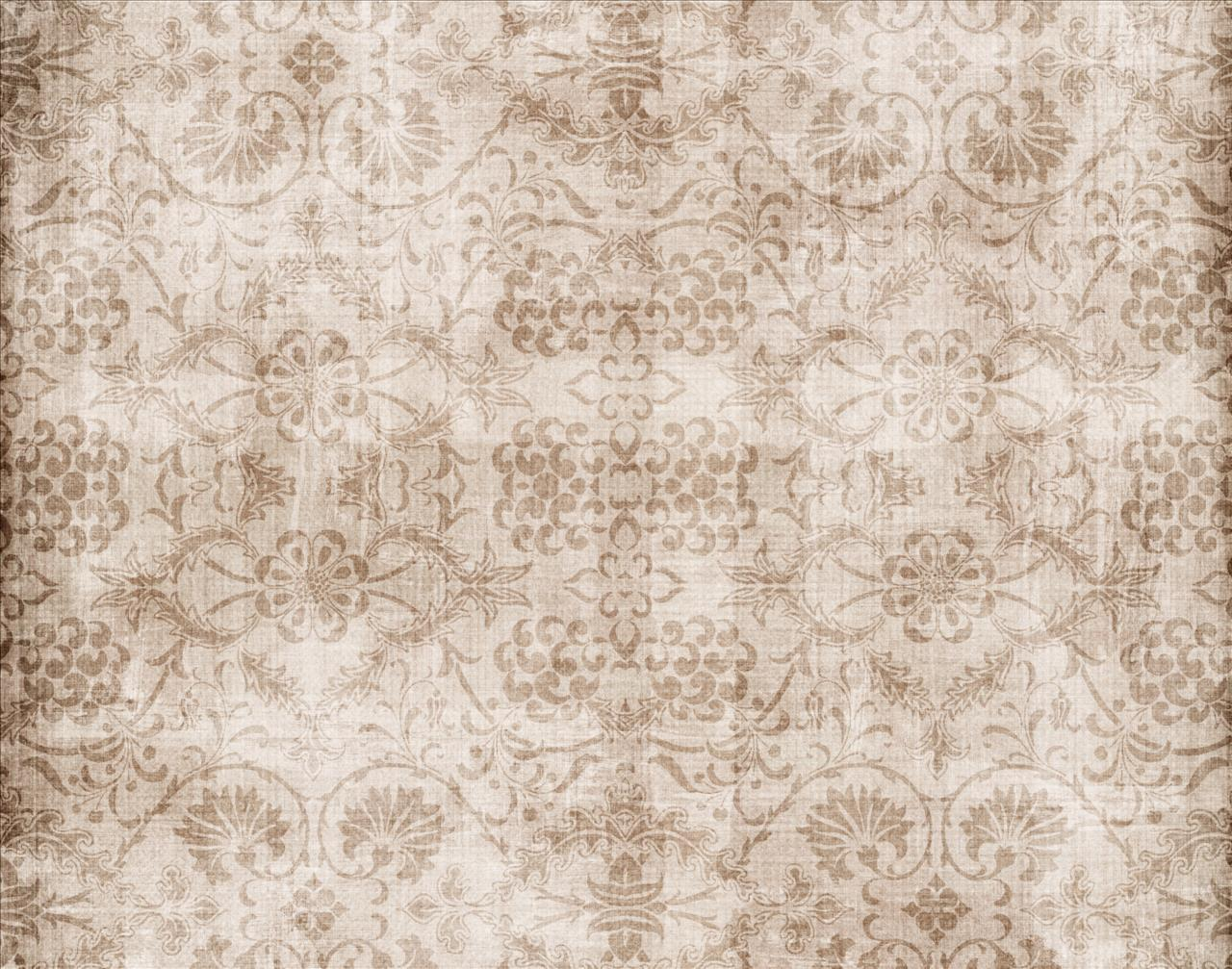 Faded Brown Wallpaper Backgrounds