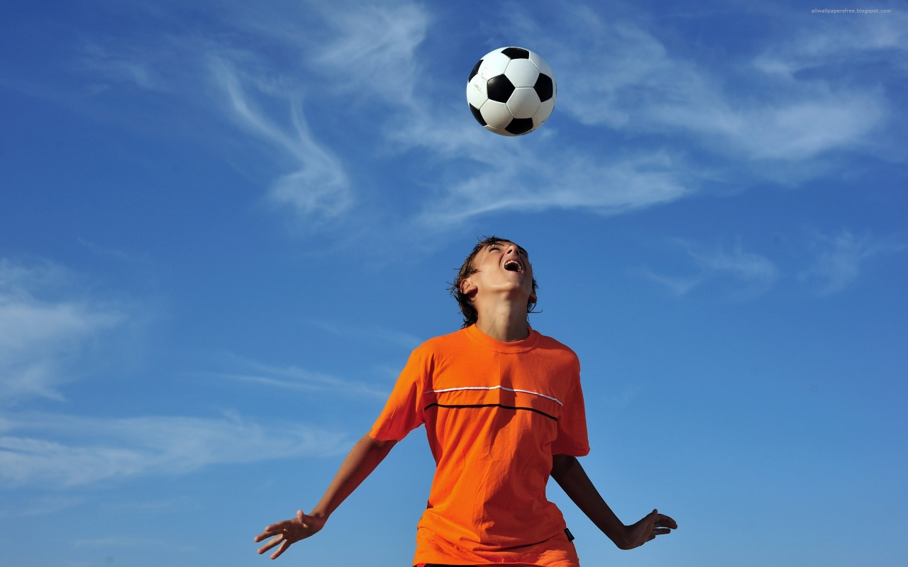 Foot Ball Game Training Backgrounds
