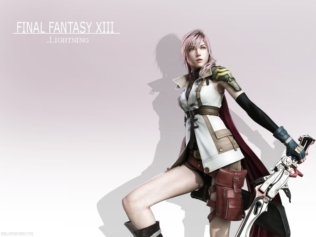 Forums84b Ibeatsephiroth Albums Fantasy Backgrounds