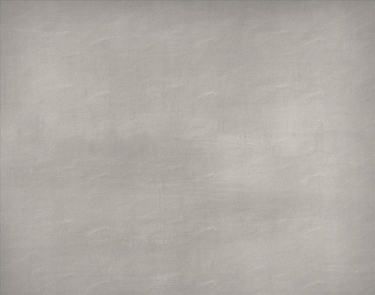 Gray Parchment Backgrounds