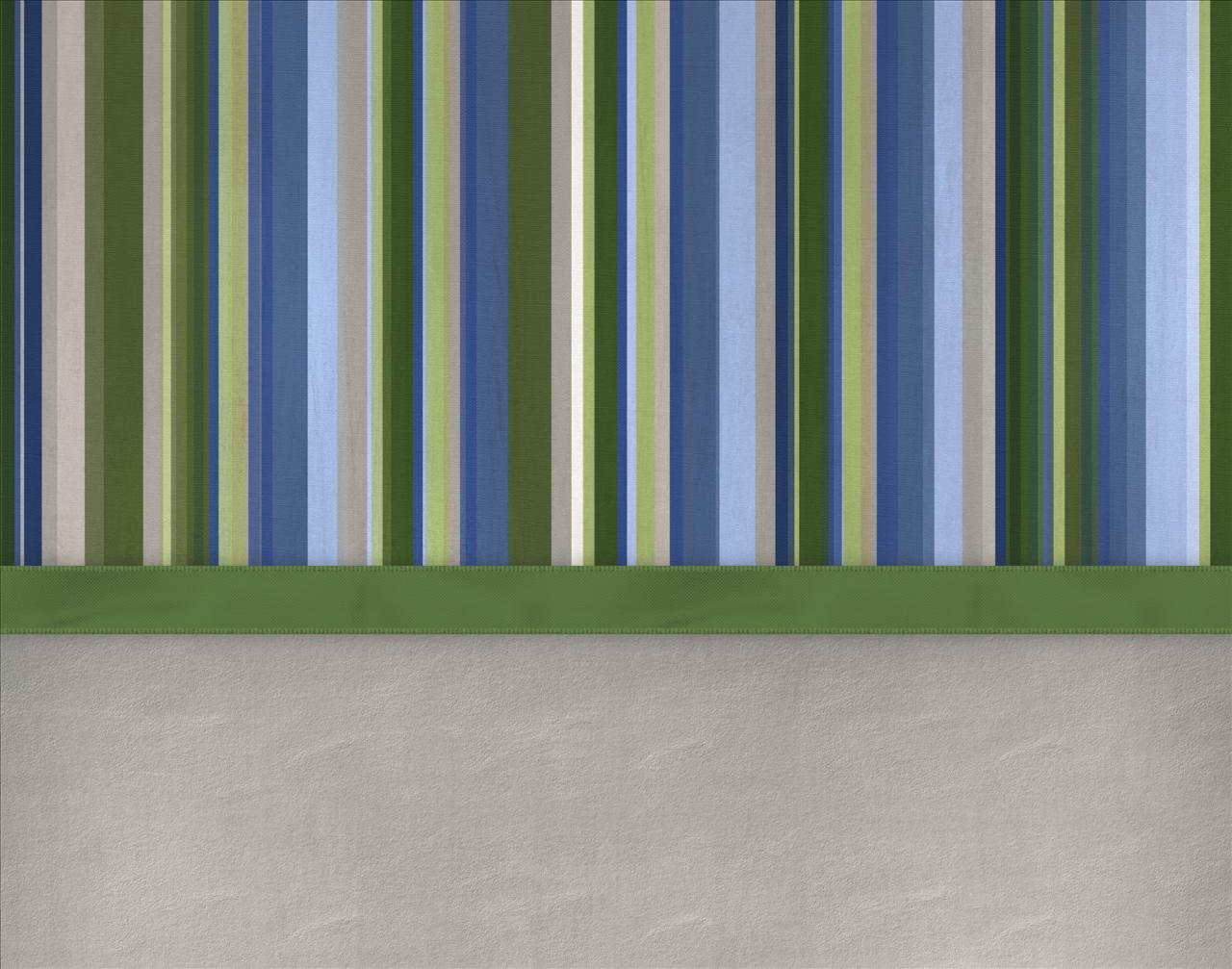 Gray with Stripes Backgrounds