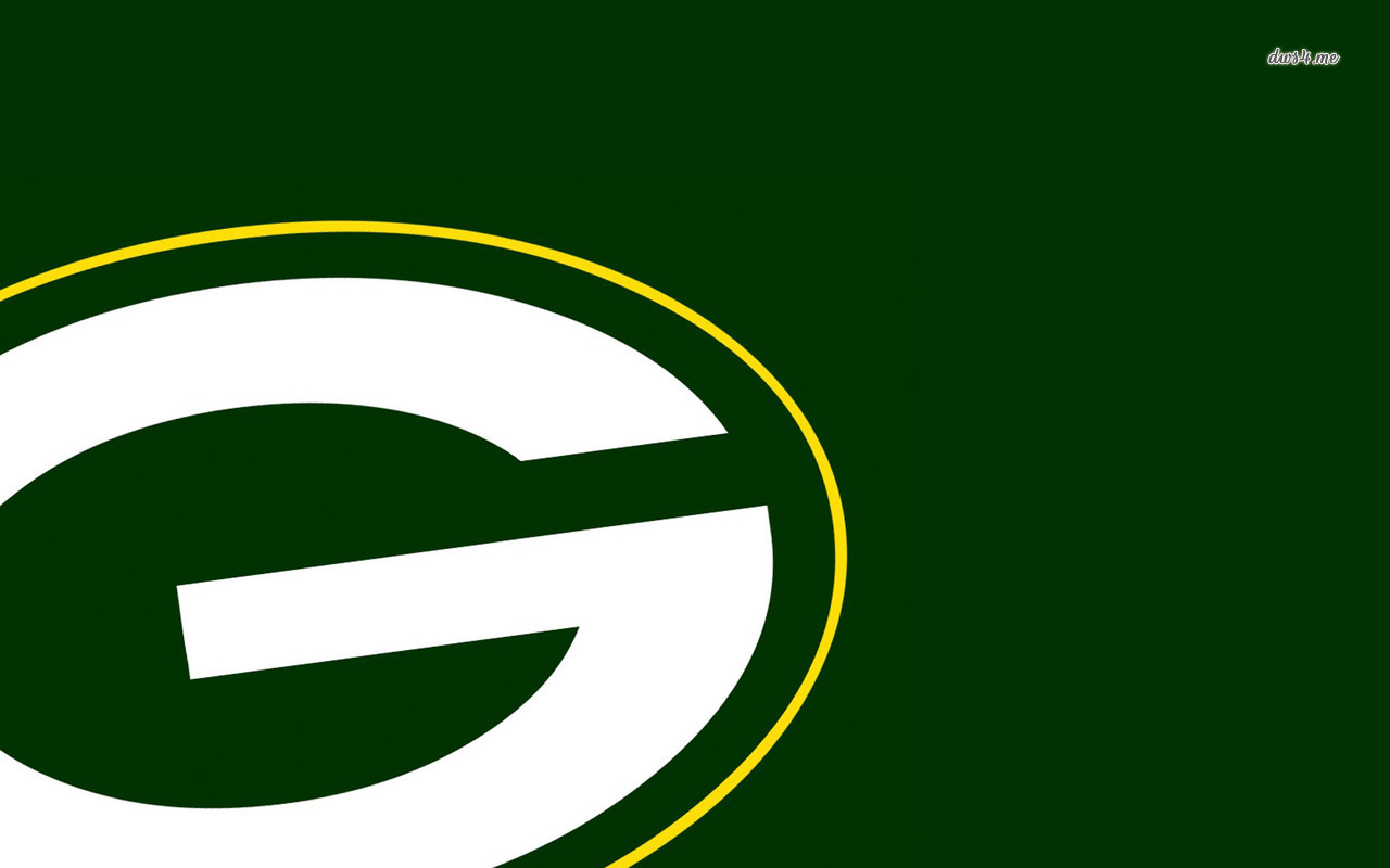 Green Bay Packers Backgrounds