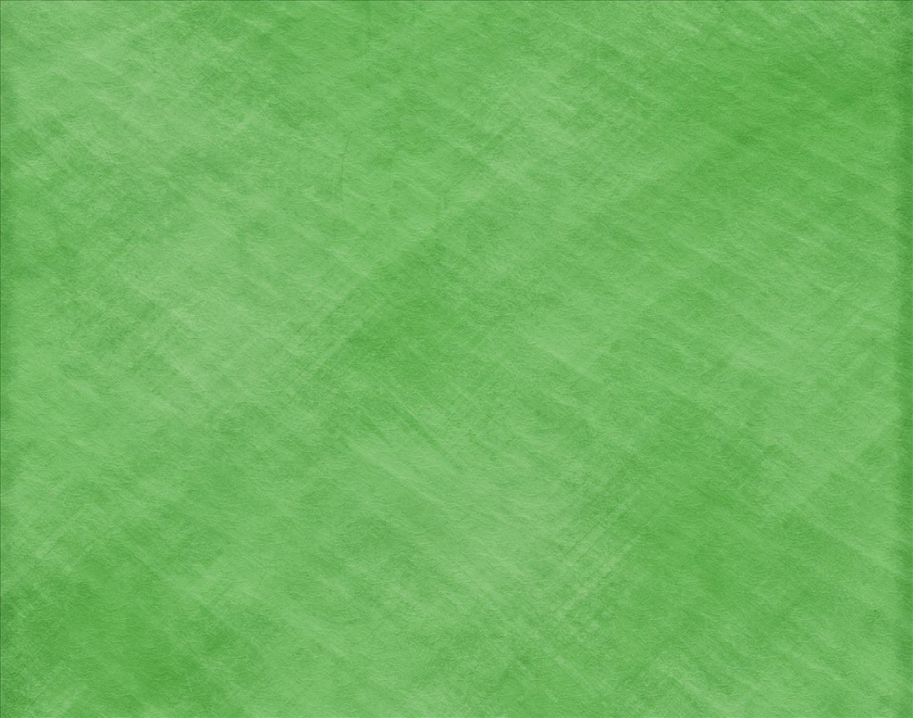 Green Beach Blank Backgrounds