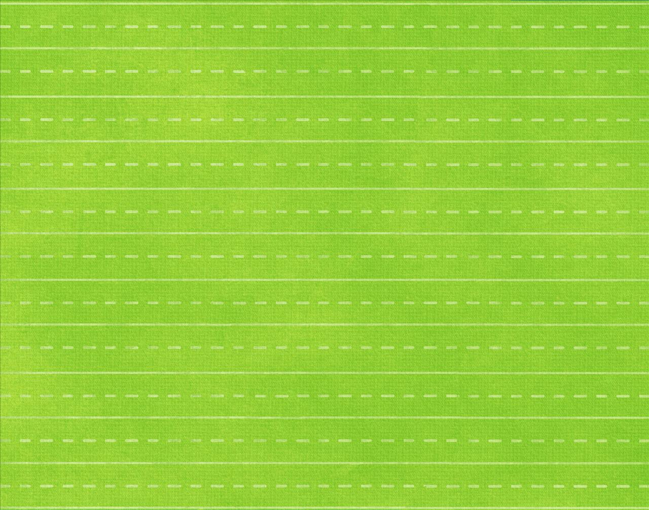 Green Runway Backgrounds