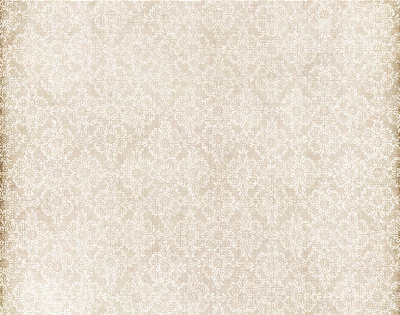 Ivory Lace Backgrounds
