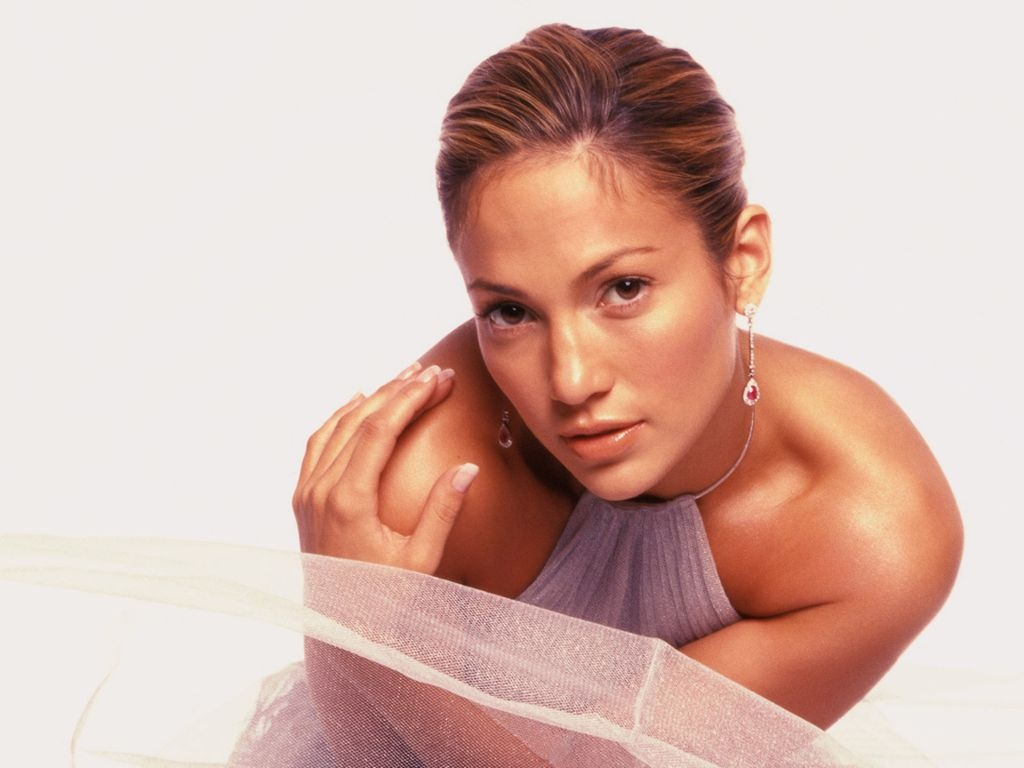 Jennifer Lopez Backgrounds