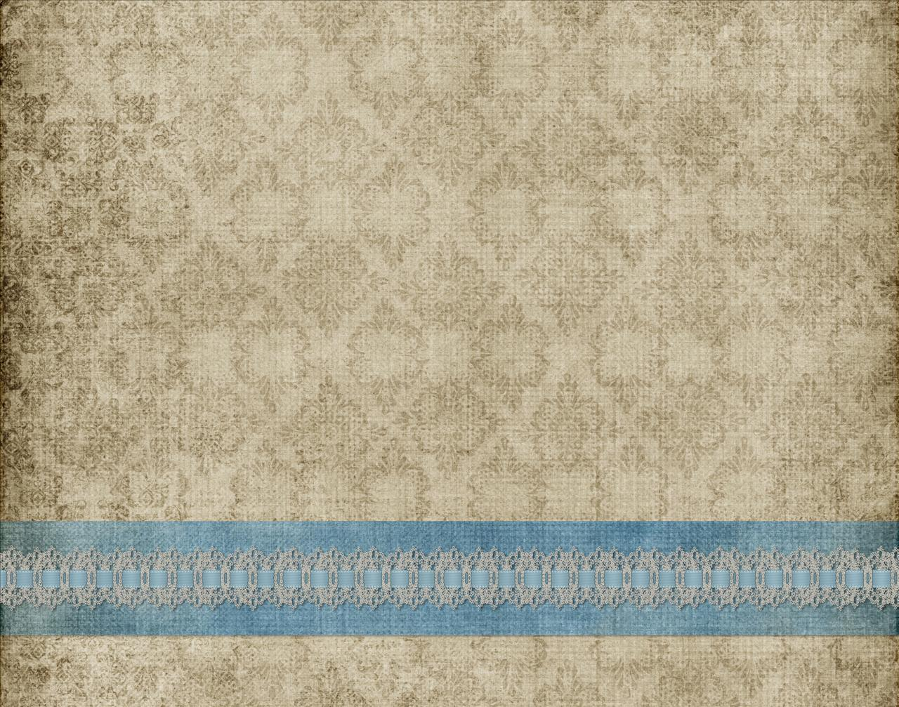 Lace Border Backgrounds