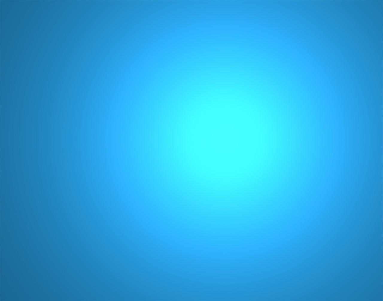 Light blue hd Backgrounds