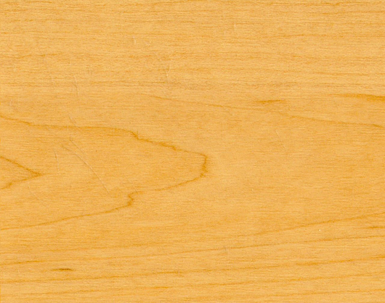 Light Wood Backgrounds