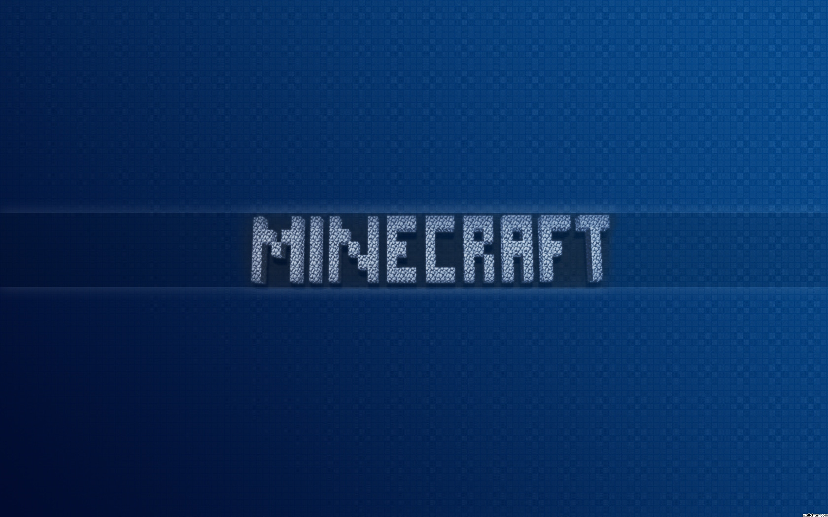Minecraft Backgrounds