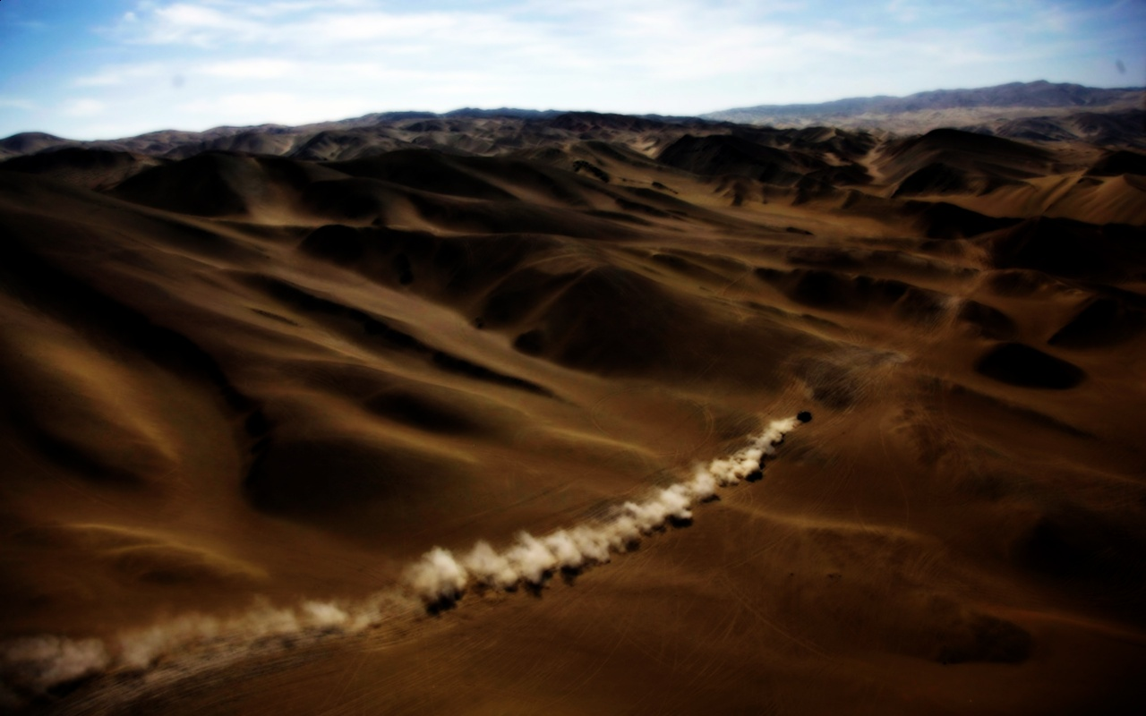 Mud Bike Racing Backgrounds