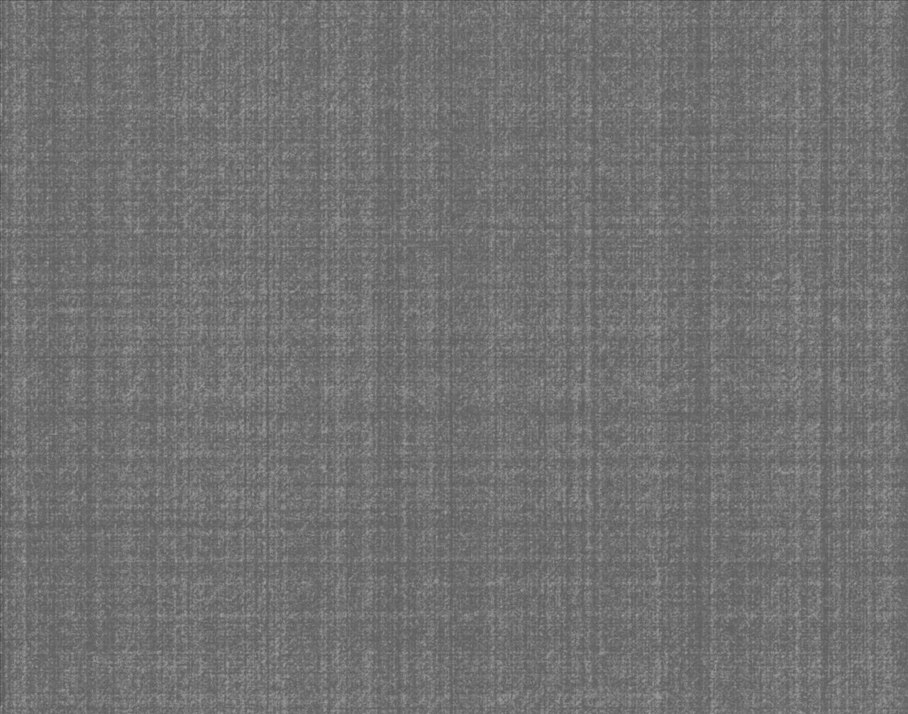 Paramount Gray Backgrounds