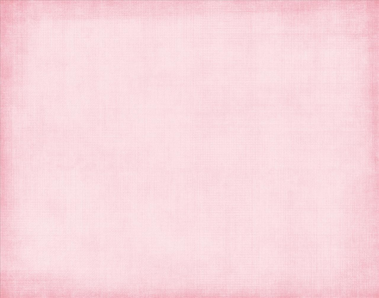 Pink Mommy Backgrounds