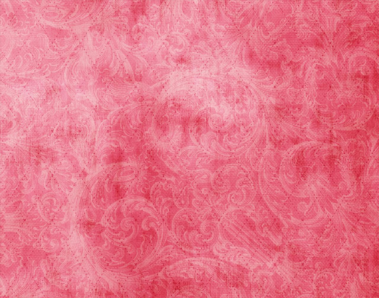 Rosa Wallpaper Hd Fundos rosa Wallpaper Baixar rosa Wallpaper