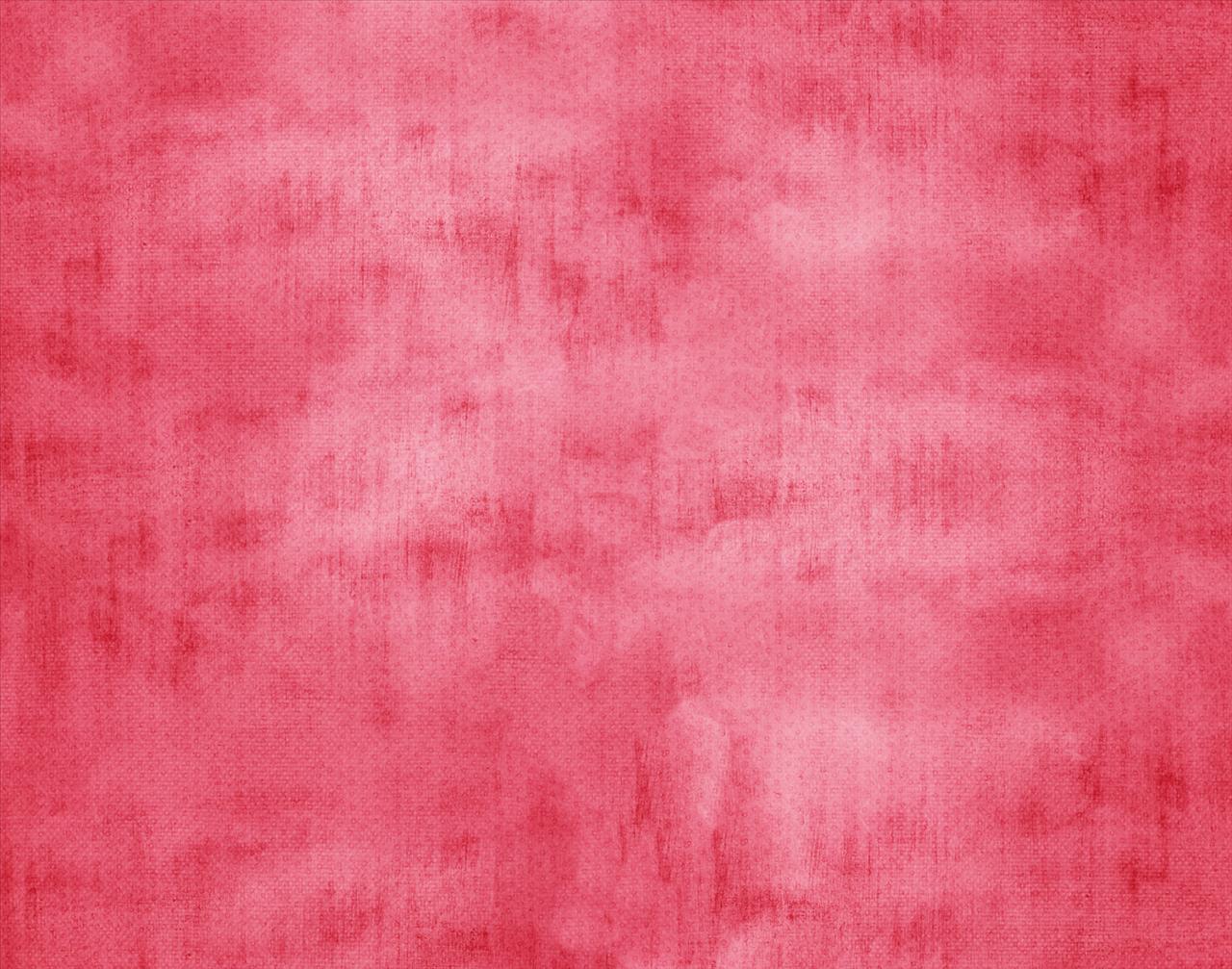 Rosa Gradiente Fundos HD Download Gradiente Plain Pink Pink Plain