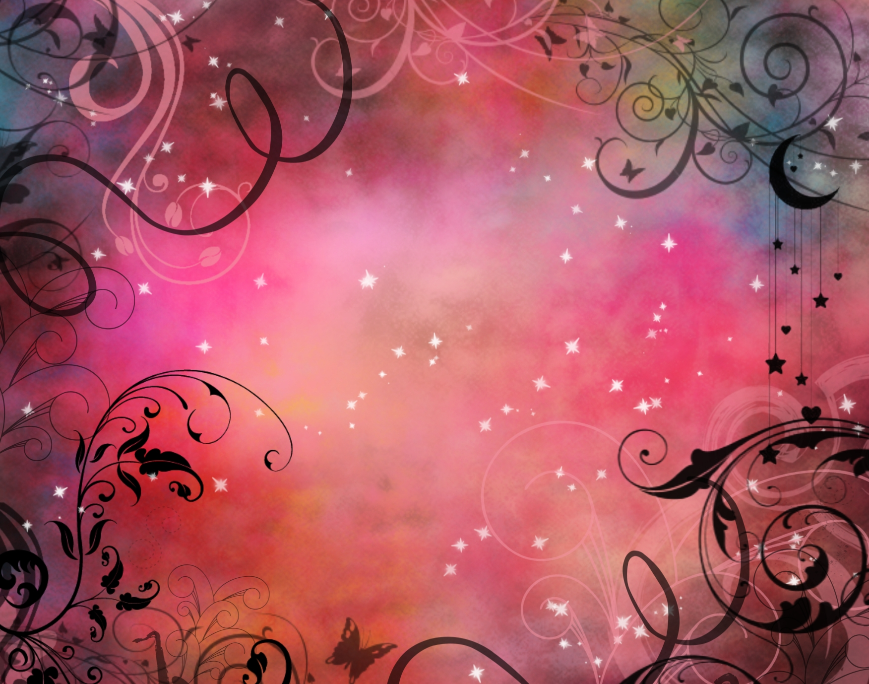 Prom Night Backgrounds