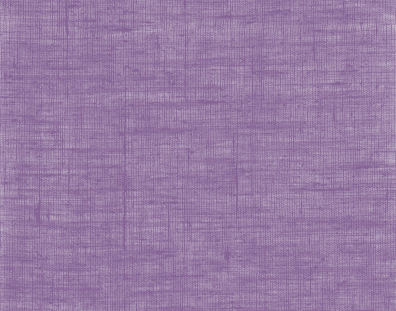 Purple Linen Backgrounds