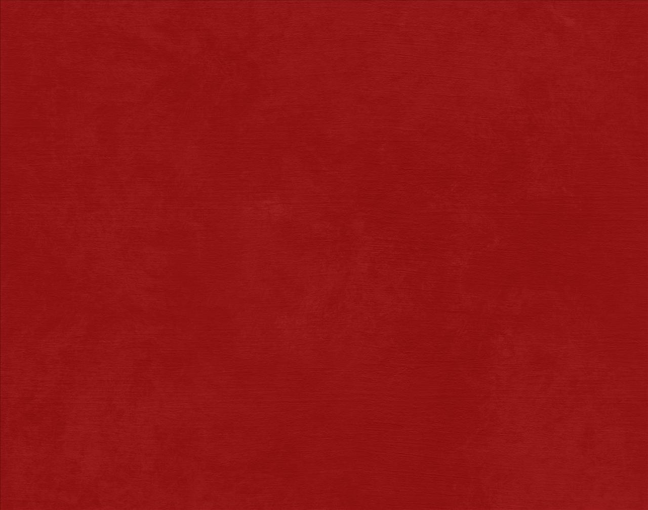 Red - O Canada Backgrounds