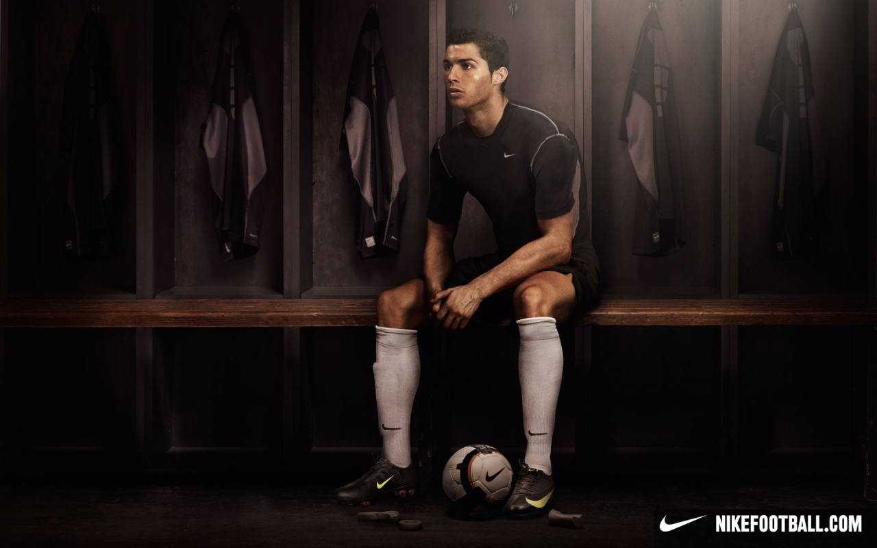 Ronaldo Game Plan Backgrounds