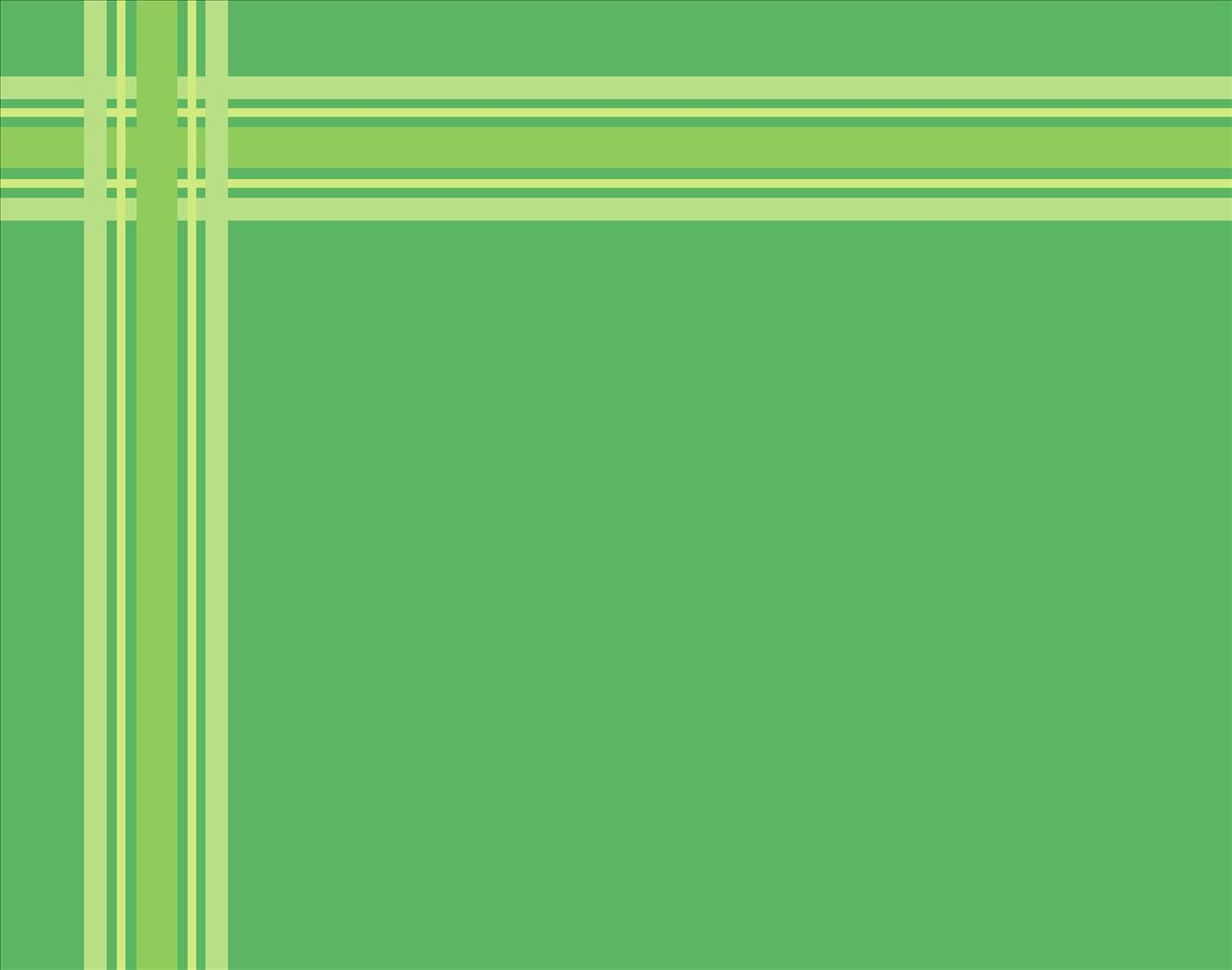 Sage green top Backgrounds