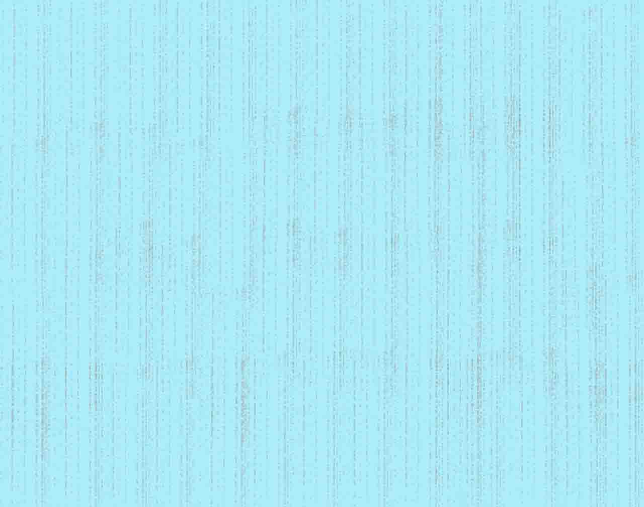 Shabby Blue Backgrounds