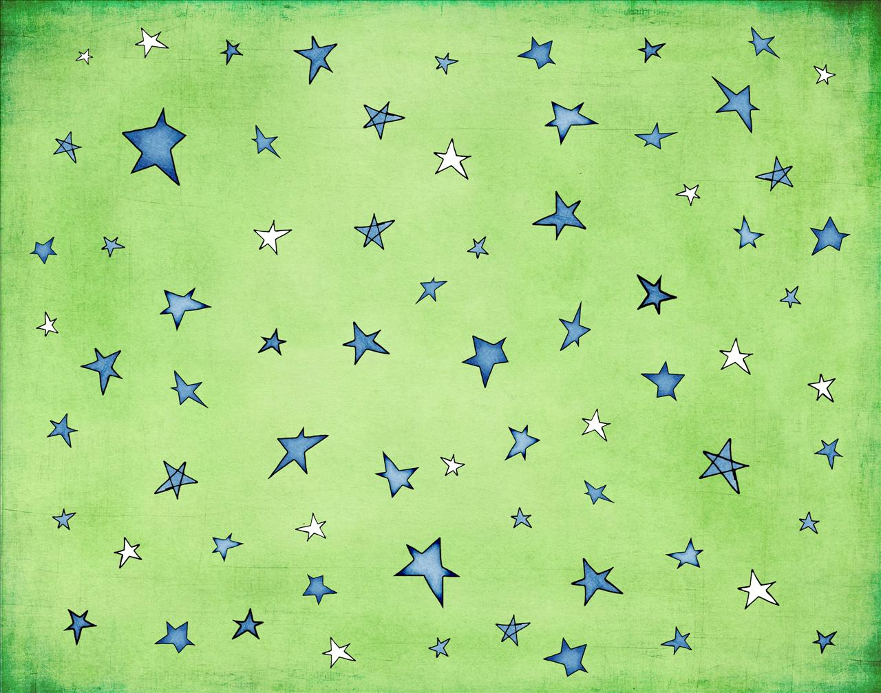 Stary Sky Backgrounds
