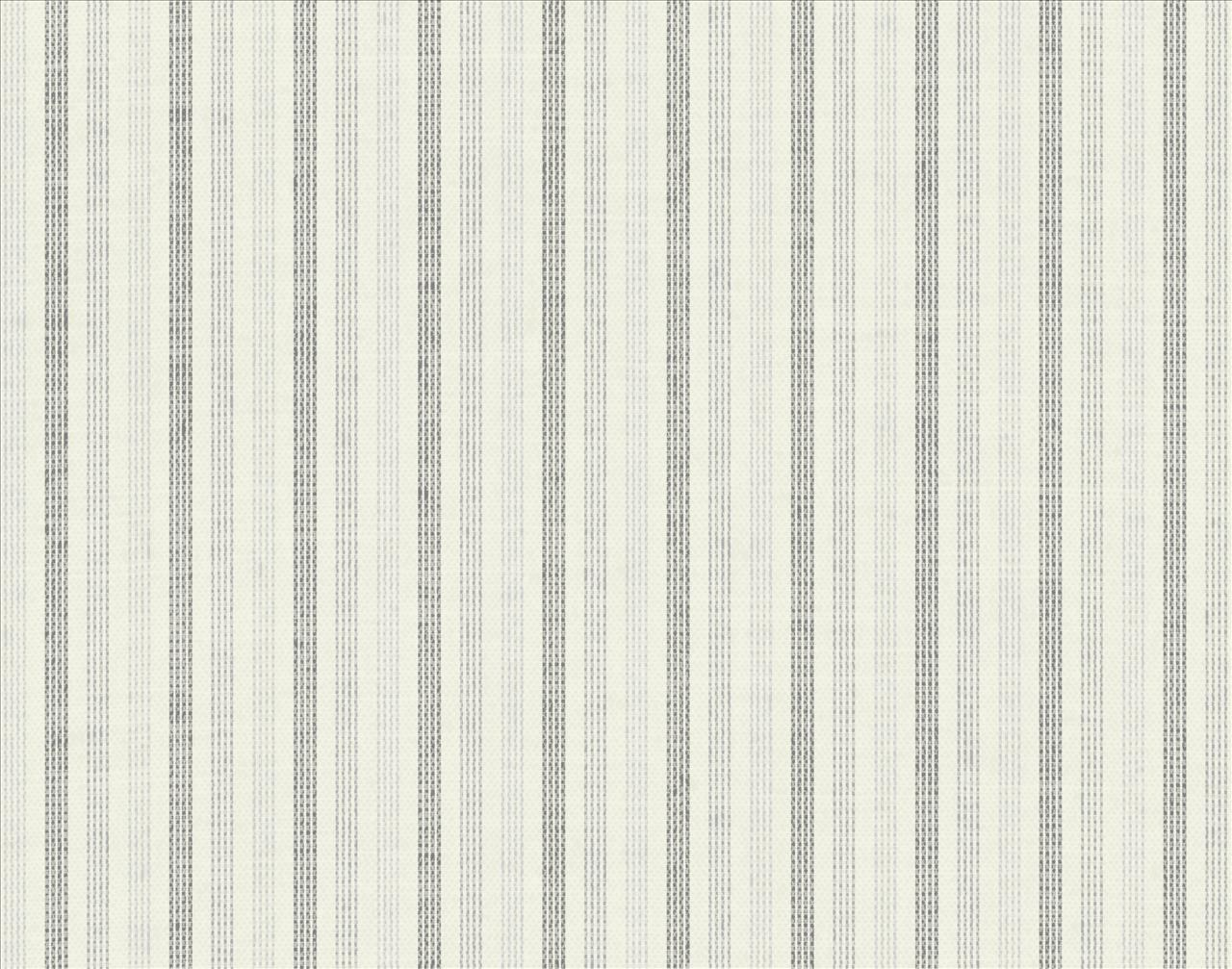 Stripes Sweet Backgrounds