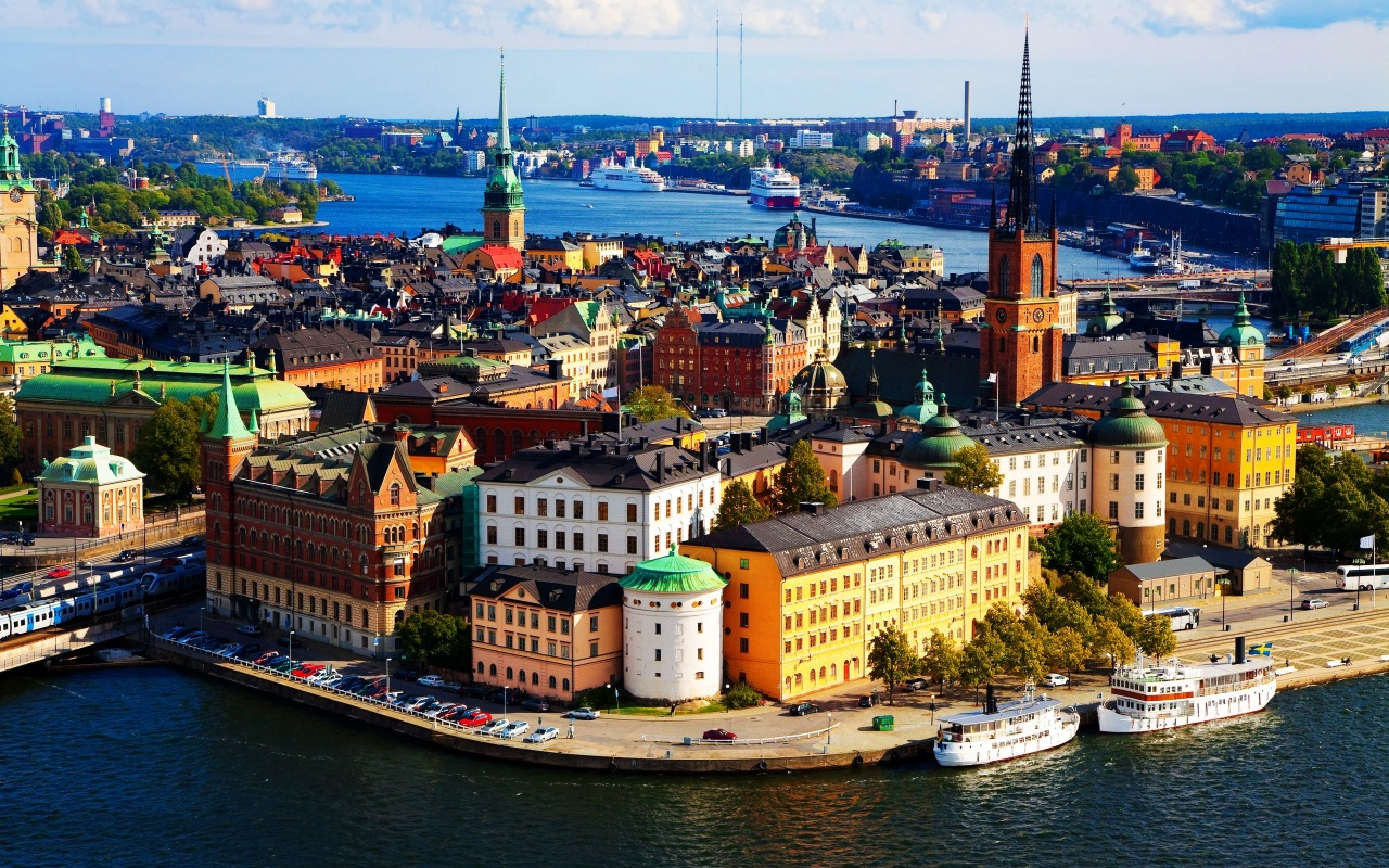 [Image: sweden-stockholm-background.jpg]