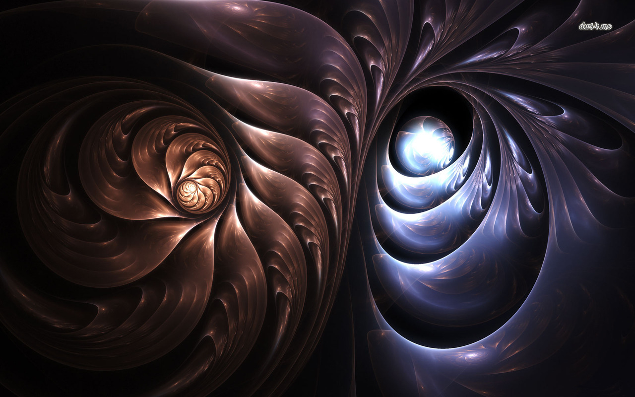 Swirls Backgrounds