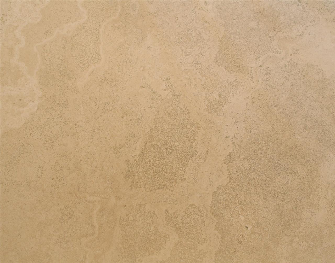Travertine Backgrounds