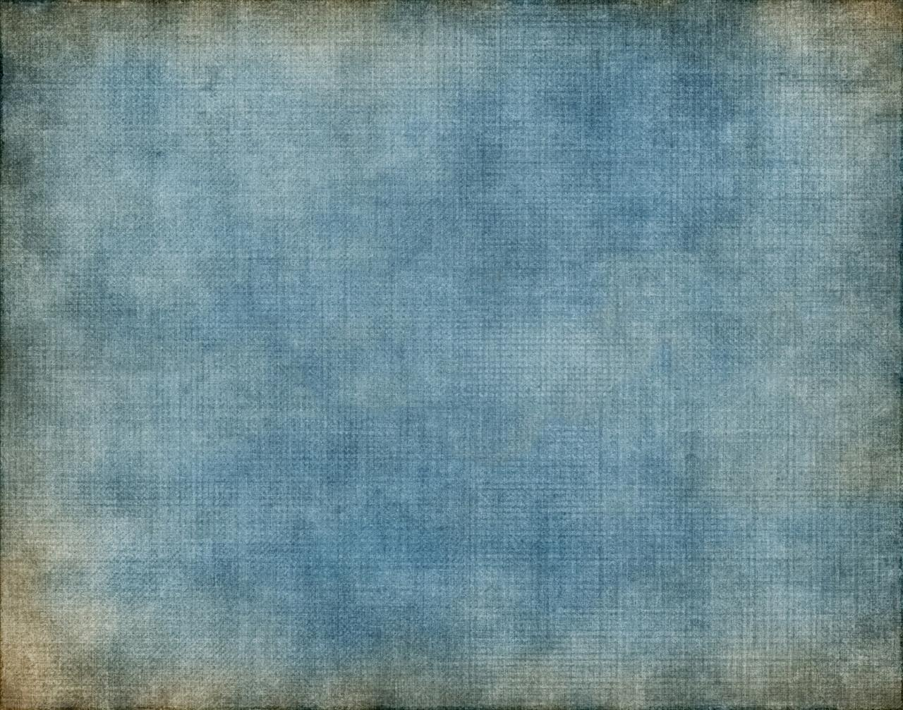 Vintage Blue Backgrounds