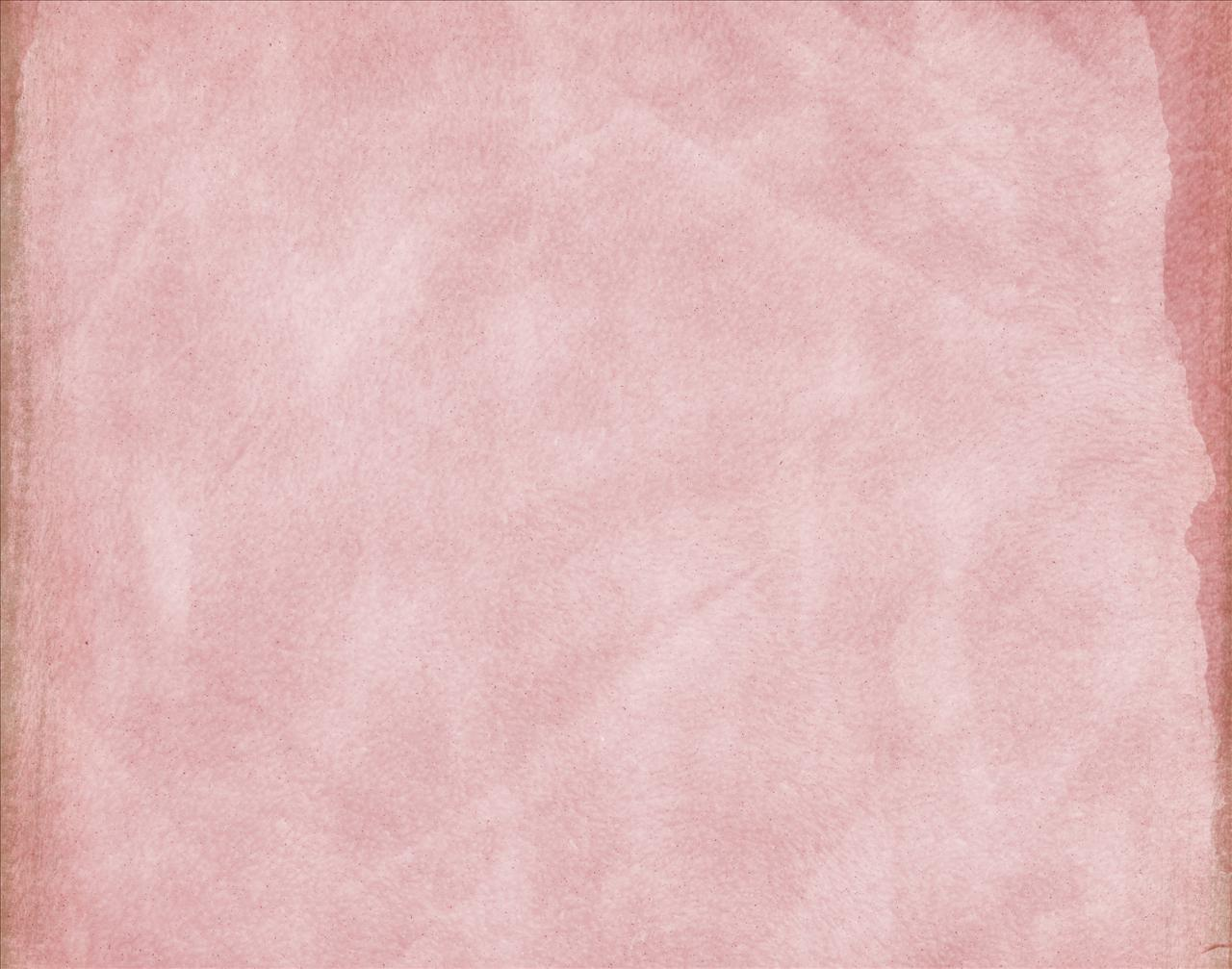 Vintage Pink Backgrounds