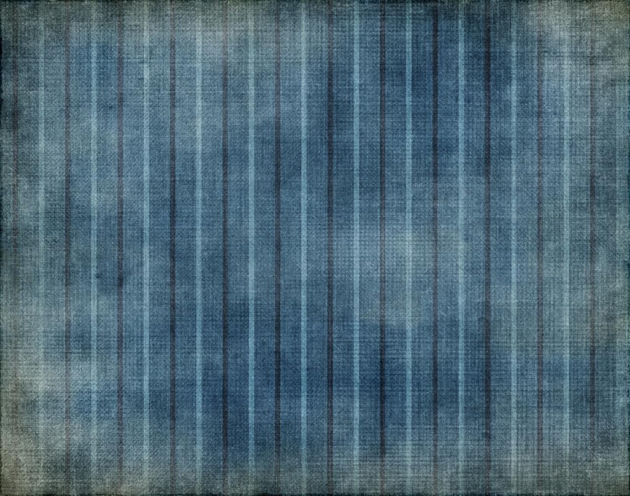 Vintage Stripes Backgrounds