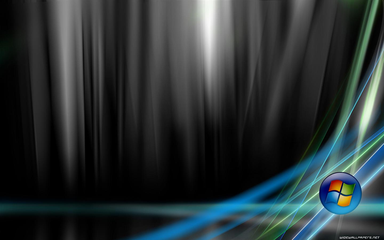 Vista Windows Fantasy Downloads Backgrounds